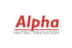 Alpha boiler worcester