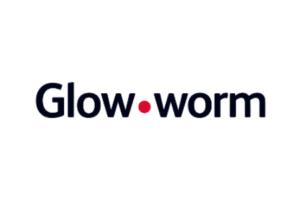 Glow worm boiler worcester