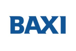 baxi worcester boiler