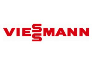 Viessmann Boiler Worcester