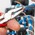 electrical services worcester
