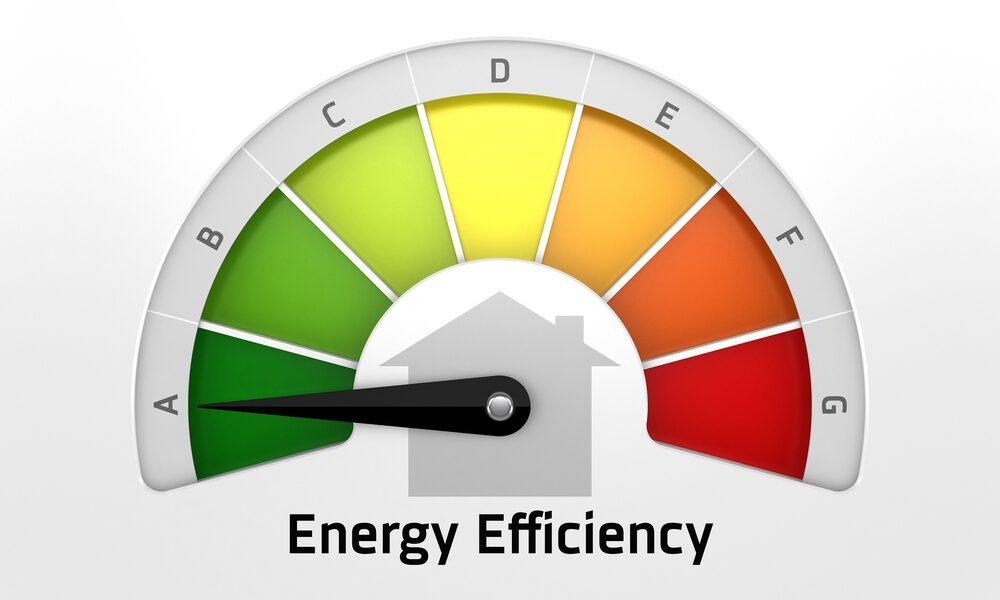 energy efficent boiler installations