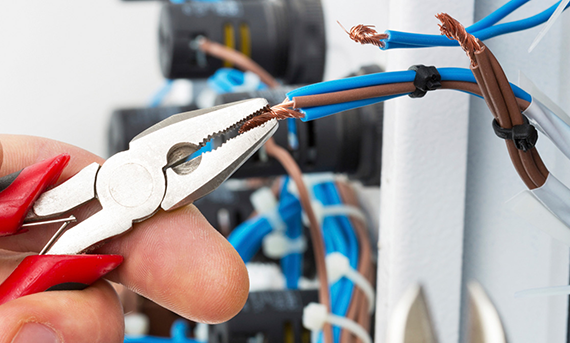 electrial-services worcester