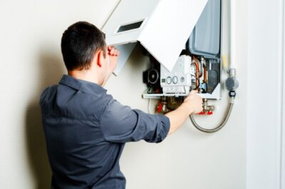 what-happens-during-a-boiler-service