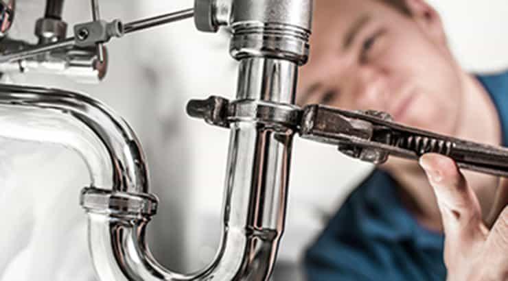 domestic plumbing worcester