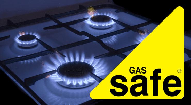 gas safe boiler repair Worcester